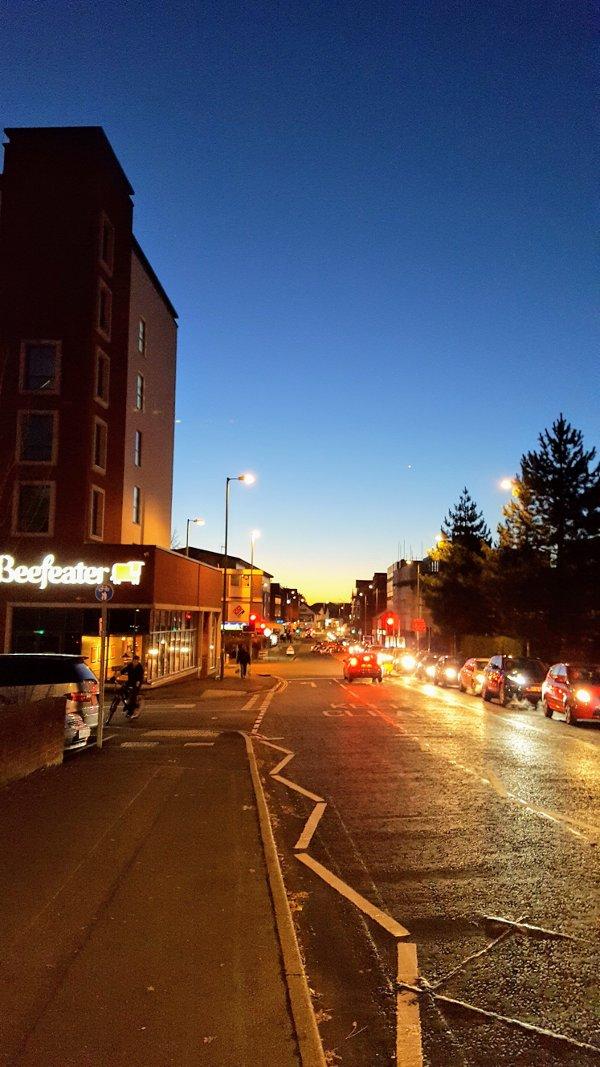 Hotels in Farnborough