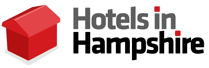 Hotels Hampshire